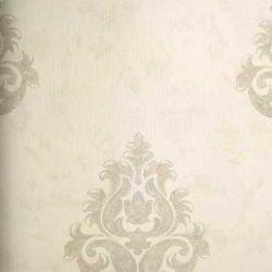 کاغذ دیواری لوکس