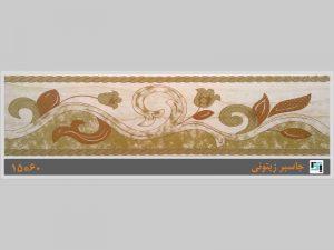 قرنیز و نقش آن در زیبایی دکوراسیون داخلی منازل