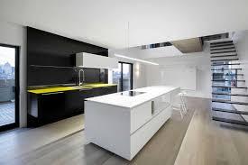 تفاوت معماری داخلی، طراحی داخلی و دکوراسیون داخلی