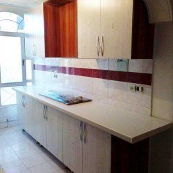 کابینت-آشپزخانه-2