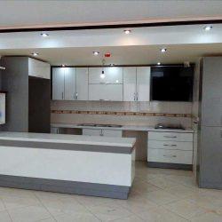 کابینت-آشپزخانه