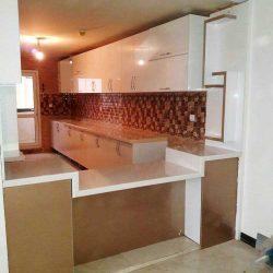 کابینت-آشپزخانه-3