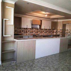 کابینت-آشپزخانه-4
