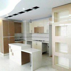 کابینت-آشپزخانه-5
