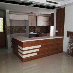 کابینت-آشپزخانه-6