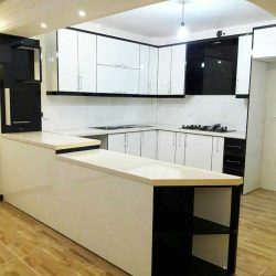 کابینت-آشپزخانه-7