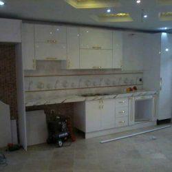 کابینت-آشپزخانه-8