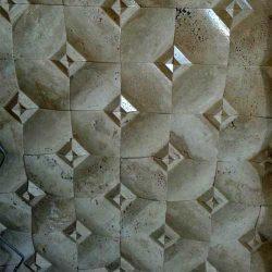 سنگ آنتیک کد 013
