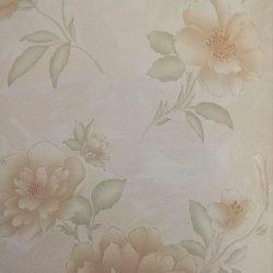 کاغذ دیواری کارلوتا CARLOTTA