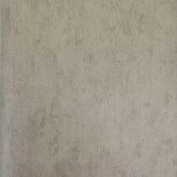 کاغذ دیواری magic