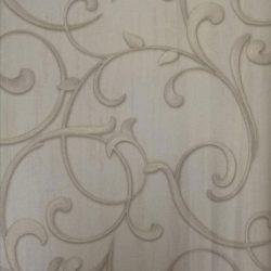 کاغذ دیواری مارینا MARINA